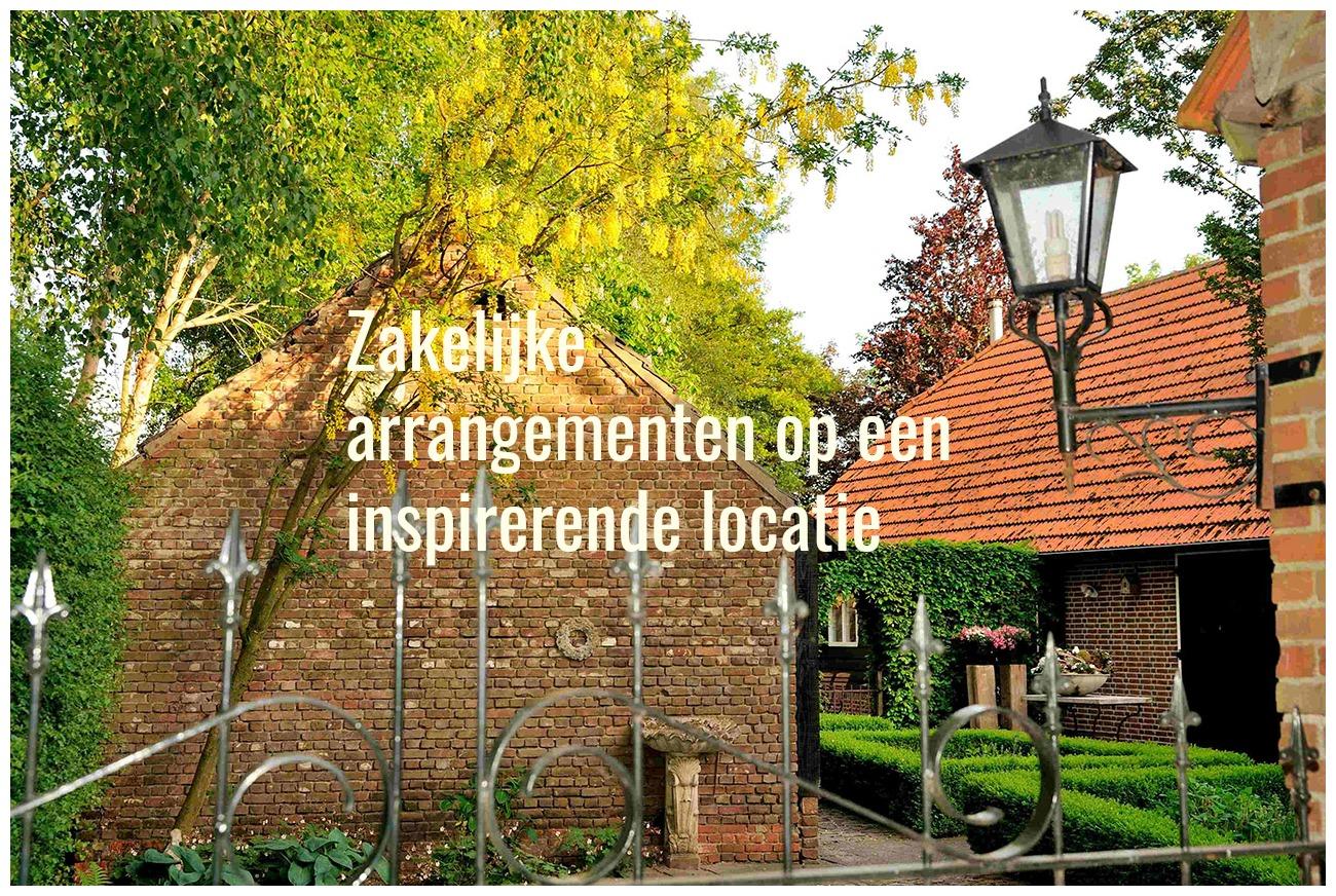 Foto's website / Voortseloop